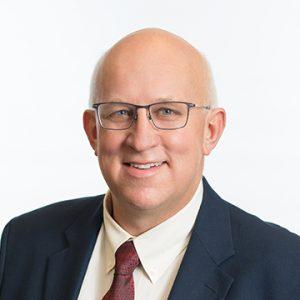 Steve Fopma
