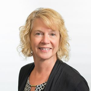 Linda Kruseman