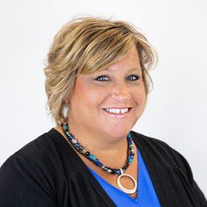 Debbie Kooker